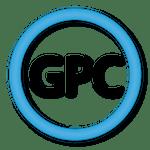 Logo of GPC