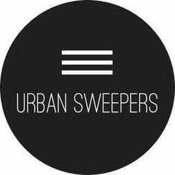 Logo of Urban Sweepers