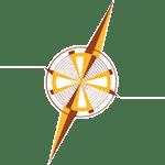 Logo of Cardinal Contractors