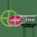 Logo of Creative Landscape Supplies