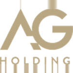 A.G. Holding & Co logo