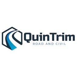 Logo of QuinTrim