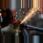 Logo of Dynamic Equipment Solutions