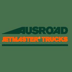 Logo of Ausroad Plant Services