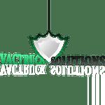 Logo of Vactruck Solutions