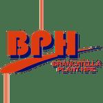 Brancatella Plant Hire logo