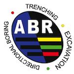 ABR Group Pty Ltd logo