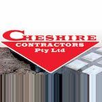 Logo of Cheshire Contractors