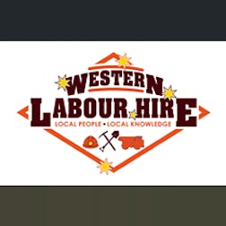 Logo of WLH Recruitment & Labour Hire