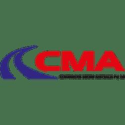 Logo of Continuous Mixers Australia Pty Ltd