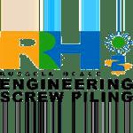 Logo of Russell Heale Engineering