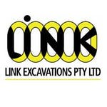 Logo of Link Excavations P/L