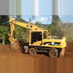 Logo of Bedrock Constructions Aust Pty Ltd