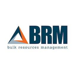 Logo of Bulk Resources Management
