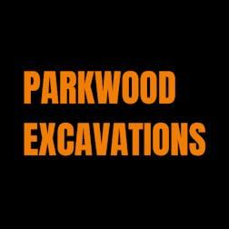 Logo of Parkwood Excavations