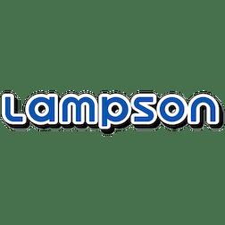 Logo of Lampson (Australia) Pty Ltd