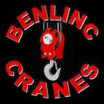 Benlinc Pty Ltd logo