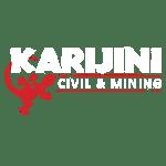 Logo of Karijini Civil and Mining