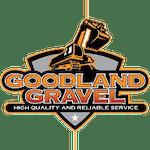 Logo of Goodland Equipment Services