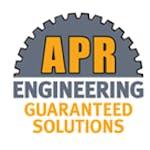 APR Engineering Pty Ltd logo