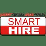 Logo of Smart Hire Oakleigh