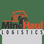 Logo of Mine Haul Logistics