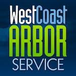 Logo of West Coast Arbor Service