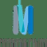 Logo of Marrone Piling