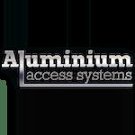 Logo of Aluminium Access Systems