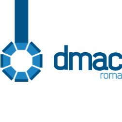 Logo of DMAC Roma