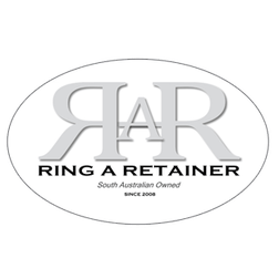 Logo of Ring a Retainer
