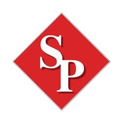 Logo of Sudaro Paving