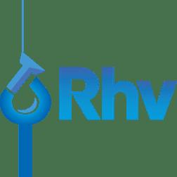Logo of Riverina Hydro Vac & Service Locating