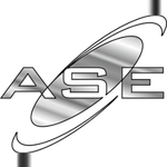 Aero Spec Engineering Pty Ltd logo