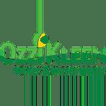 Logo of Ozzi Kleen