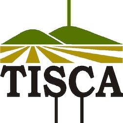 Logo of TISCA