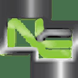 Logo of Northern Excavations