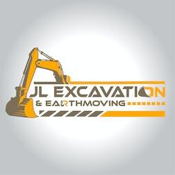 Logo of JL Excavation & Earthmoving