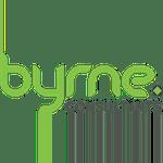 Logo of Byrne Consultants