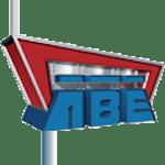 Logo of Advanced Building Engineers Pty Ltd