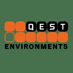 Logo of Qest Environments
