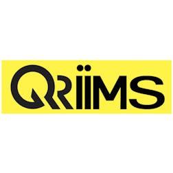 Logo of Q-Riims