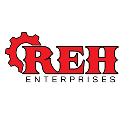 Logo of REH Enterprises Pty Ltd