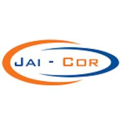 Logo of Jai-Cor