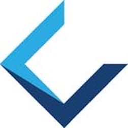 Logo of Capital Vacuum Excavations