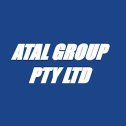 Logo of ATAL Group Pty Ltd