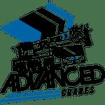 Advanced Cranes and Rigging logo