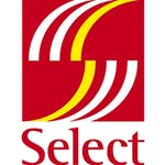 Logo of Select Plant Hire