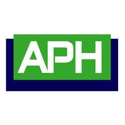 Logo of ADVANCED PLANT HIRE PTY LTD