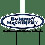 Logo of Bunbury Machinery